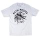 METAL MULISHA AS-Headdress Mens T-Shirt
