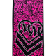 METAL MULISHA Shake It Out Towel