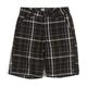 O'NEILL Triumph Boys Shorts