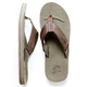 O'NEILL Riptide Mens Sandals