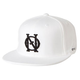 O'NEILL Crossover Mens Hat