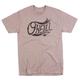 O'NEILL Las Olas Mens T-Shirt