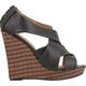 QUPID Enrich Womens Shoes