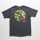 METAL MULISHA Eyegore Boys T-Shirt