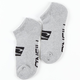 O'NEILL Walk Off Mens Socks