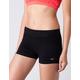 O'NEILL 365 Energy Womens Shorts