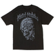 METAL MULISHA Scrapped Mens T-Shirt
