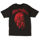 METAL MULISHA Scrapped Mens T-Shirt