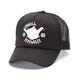O'NEILL Soapbox Mens Trucker Hat