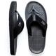 O'NEILL Koosh 2 Boys Sandals