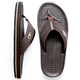 O'NEILL Koosh 2 Boys Sandals
