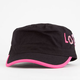 Love Girls Military Hat