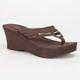 O'NEILL Tiki Too Womens Sandals