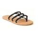 O'NEILL Zao Womens Sandals