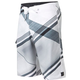 O'NEILL Superfreak Source Mens Boardshorts