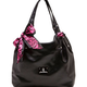 METAL MULISHA Blinding Handbag