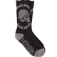 METAL MULISHA Brig Mens Crew Socks