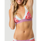 O'NEILL In Love Halter Bikini Top