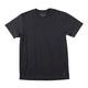 O'NEILL Tamarack Mens T-Shirt