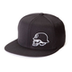 METAL MULISHA Pro Mens Hat