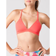 O'NEILL 365 Rapid Bikini Sports Bra