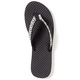 O'NEILL Tides Womens Sandals