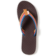 O'NEILL Tides Womens Sandals