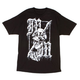 METAL MULISHA Run Through Mens T-Shirt