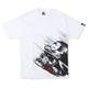 METAL MULISHA Scrub Mens T-Shirt