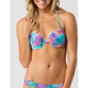 O'NEILL Sun Bra Top Bikini Top