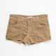 O'NEILL Marni Girls Shorts