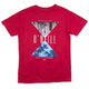 O'NEILL Flipside Mens T-Shirt