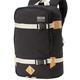O'neill Mt Rainier Surf Backpack