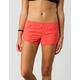 O'NEILL Seaside Womens Boardshorts