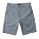 O'NEILL Van Buren Mens Shorts