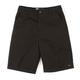 O'NEILL Contact Boys Shorts