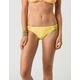 O'NEILL Away Braided Side Bikini Bottoms