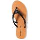 O'NEILL Gold Coast Womens Sandals