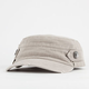 ROXY Seaside Womens Military Hat