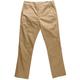 METAL MULISHA Harrow Mens Pants