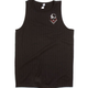 METAL MULISHA Cable Mens Tank