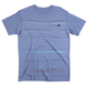 O'NEILL Trivial Mens Pocket Tee