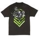 METAL MULISHA The Dunne Mens T-Shirt