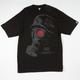 METAL MULISHA False Mens T-Shirt