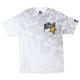 METAL MULISHA RS-Change Up Mens T-Shirt