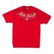 METAL MULISHA Sunk In Mens T-Shirt