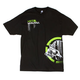 METAL MULISHA Sewage Mens T-Shirt