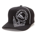 METAL MULISHA Drive-Curved Mens Hat