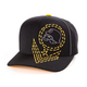 METAL MULISHA Drive Mens Hat