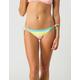 O'NEILL Coastline Tie Side Bikini Bottoms